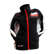 AGPC16-205-LADIES-SOFTSHELL-JACKET