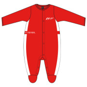 Infant Race Suit