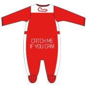 AGPC16-305-INFANT-RACE-SUIT-2