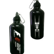 AGPC16-500-CAN-WATERBOTTLE