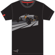 APR16-101-MENS–TEE-RETRO-CAR-BLACK