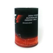 AGPC16-501A-STUBBY-HOLDER