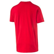 Ferrari_Big_Shield_Tee_Red_BV
