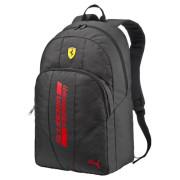 Ferrari_Fanware_Back_Pack_Black