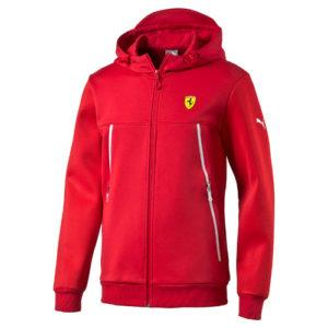 Ferrari_Hoodie