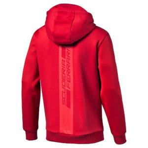 Ferrari_Hoodie_bv