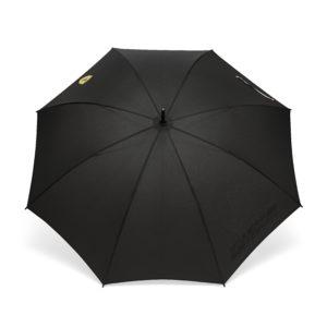 Ferrari_Large_Umbrella_Black