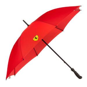 Ferrari_Large_Umbrella_Red