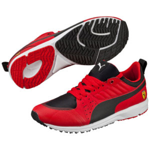 Ferrari_Pit_Lane_Red