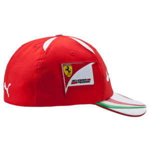Ferrari_Replica_Team_Cap_bv