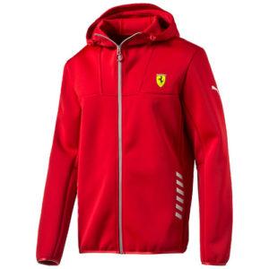 Ferrari_Soft_Shell_Jacket