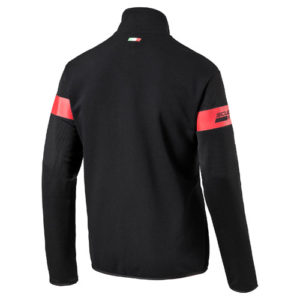 Ferrari_Sweat_Jacket_Black_BV