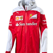 Ferrari_Team_Jacket