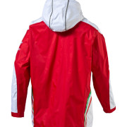 Ferrari_Team_Jacket_BV