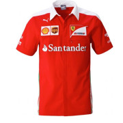 Ferrari_Team_Shirt