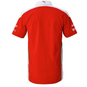 Ferrari_Team_Shirt_BV