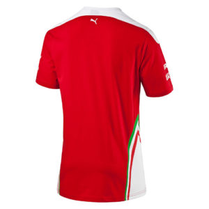 Ferrari_Team_Tee_bv