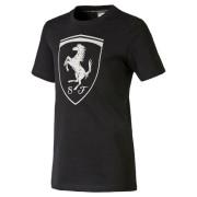 Kids_Ferrari_Big-_Shield_Tee-_Black—Copy