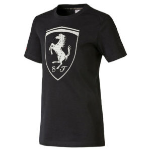 Kids_Ferrari_Big-_Shield_Tee-_Black---Copy