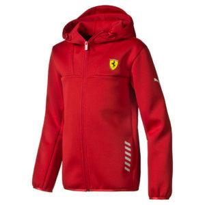 Kids_Ferrari_Soft-_Shell_Jacket