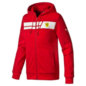 Kids_Ferrari_Sweat-_Jacket