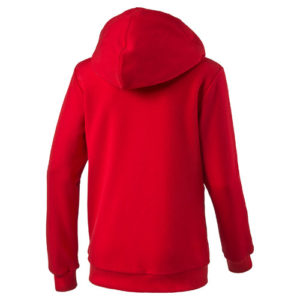 Kids_Ferrari_Sweat-_Jacket_bv