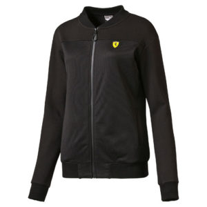 Ladies_Ferrari_Sweat_Jacket_Black---Copy