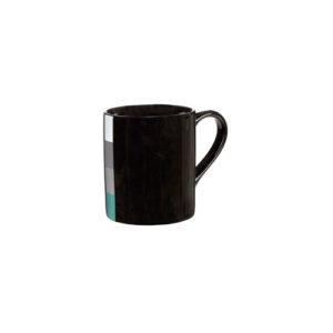 MAMGP-Logo_Mug_Black_B