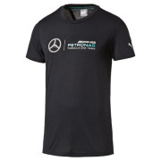 Mercedes_AMG-_Logo-_Tee_Black