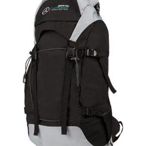 Mercedes_AMG_Backpack