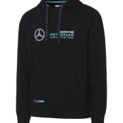 Mercedes_AMG_Hooded-_Sweat