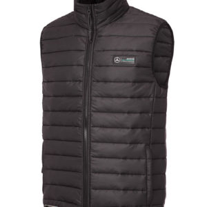 Mercedes_AMG_Lightweight_Padded_Gilet