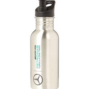 Mercedes_AMG_drink_bottle_silver