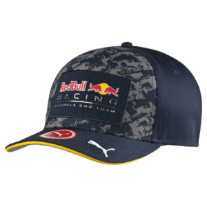 Red_Bull_Racing-_Replica_Team_Gear_Cap