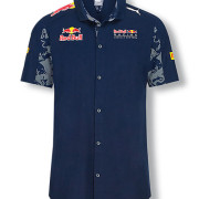 Red_Bull_Racing-_Team_Shirt