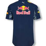 Red_Bull_Racing-_Team_Shirt_BV