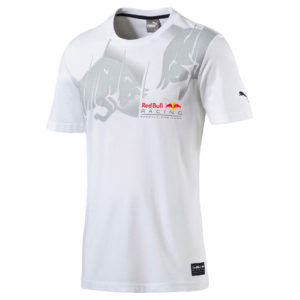 Red_Bull_Racing_Graphic-_Tee_White