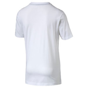 Red_Bull_Racing_Graphic-_Tee_White_bv