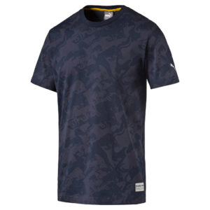 Red_Bull_Racing_Lifestyle_Allover_Tee