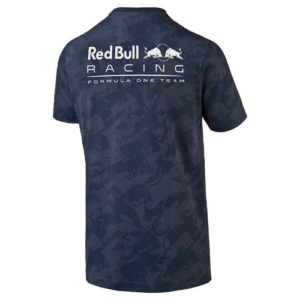 Red_Bull_Racing_Lifestyle_Allover_Tee_bv