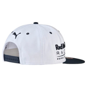 Red_Bull_Racing_Lifestyle_Block_Cap_bv