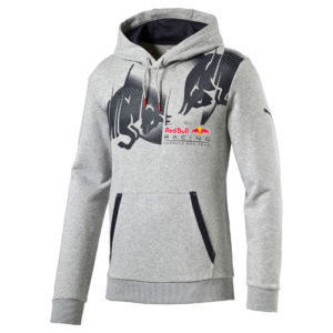 Red_Bull_Racing_Lifestyle_Grpahic_Hoodie_Gray
