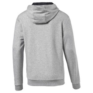 Red_Bull_Racing_Lifestyle_Grpahic_Hoodie_Gray_bv