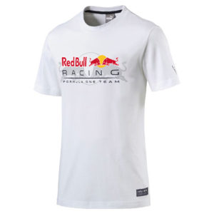 Red_Bull_Racing_Lifestyle_Logo-_Tee-_White