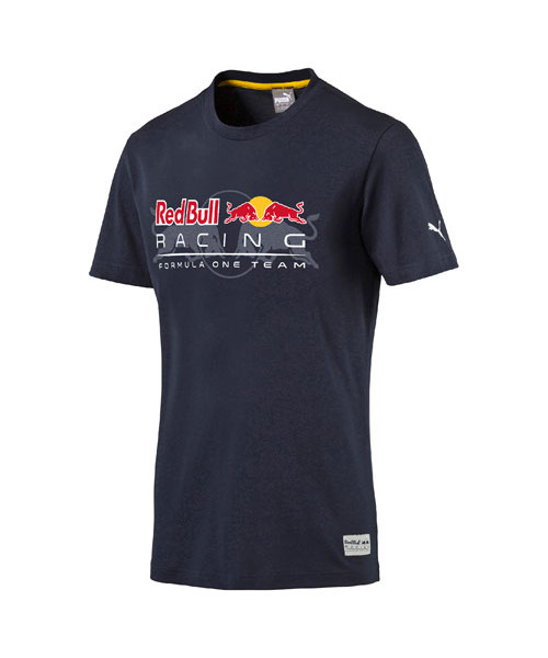 Red_Bull_Racing_Lifestyle_Logo_Tee