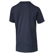 Red_Bull_Racing_Lifestyle_Logo_Tee_bv