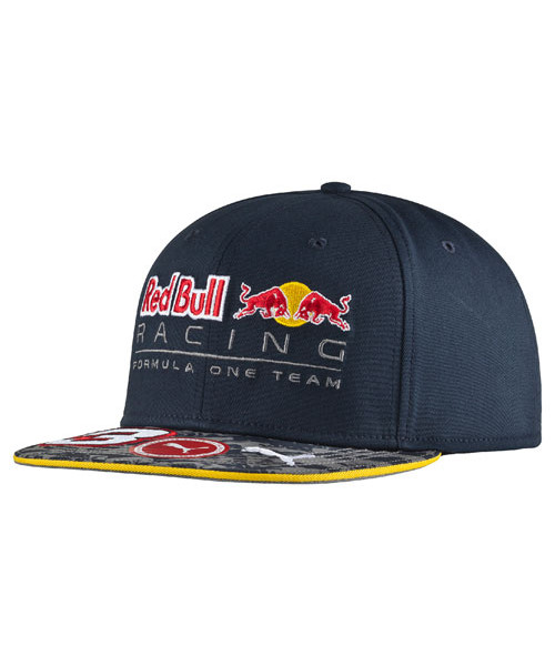 Red_Bull_Racing_Replica_Ricciardo-_Cap