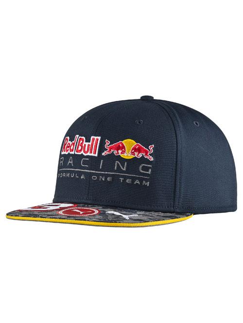 Red_Bull_Racing_Replica_Ricciardo-_Cap