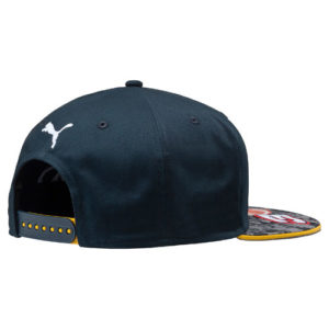 Red_Bull_Racing_Replica_Ricciardo-_Cap_bv