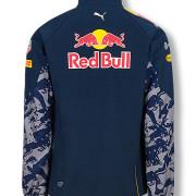Red_Bull_Racing_Soft_Shell_Jacket_BV